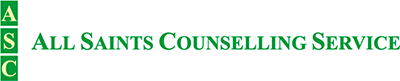 All Saints Counselling Service